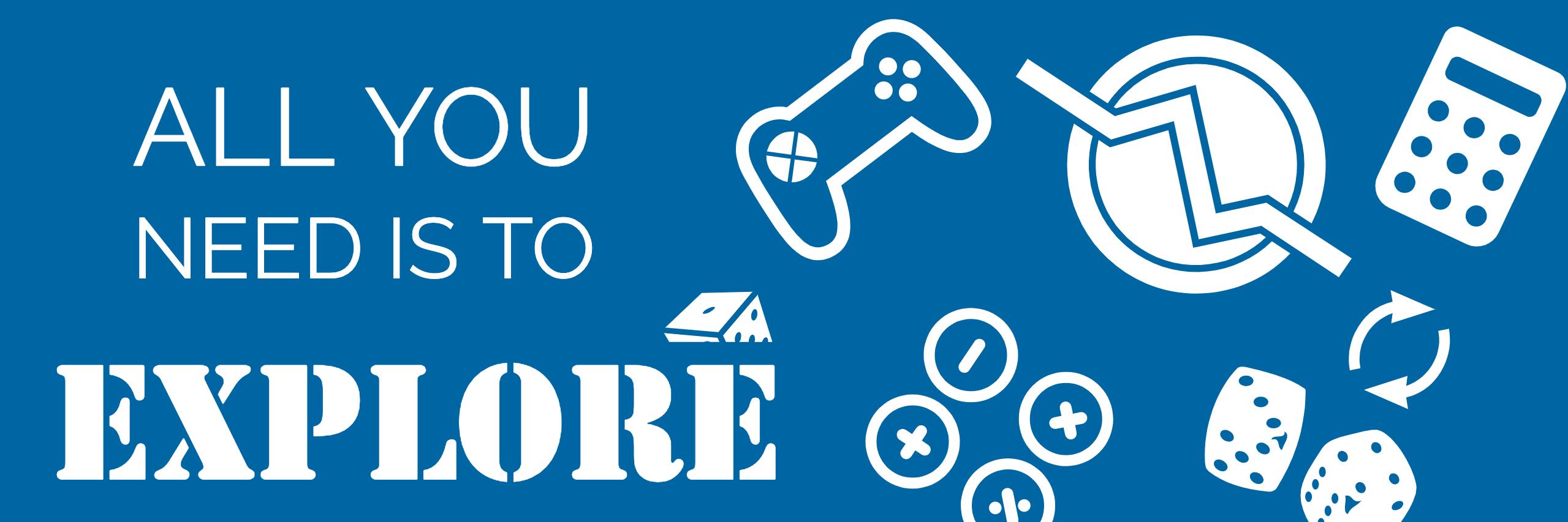 gamesoa intro image